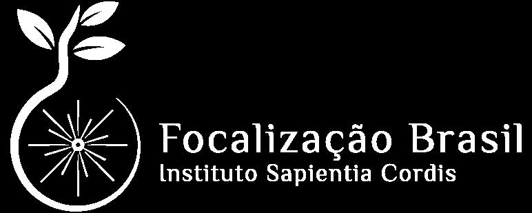 Focalização.Org